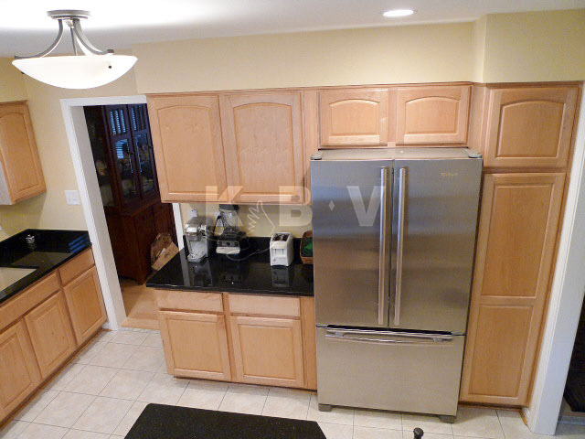 Garratt Kitchen After Remodel_8.jpg