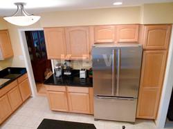 Garratt Kitchen After Remodel_8.jpg