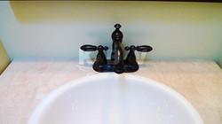 Coler Kitchen & 2 Bathroom After Remodel (166).jpg
