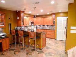 Rosa Kitchen After Remodel.jpg
