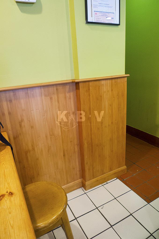 New Dynasty Restaurant Remodel (54).jpg