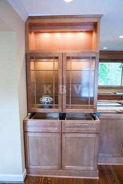 Nagy Kitchen After Remodel (15).jpg