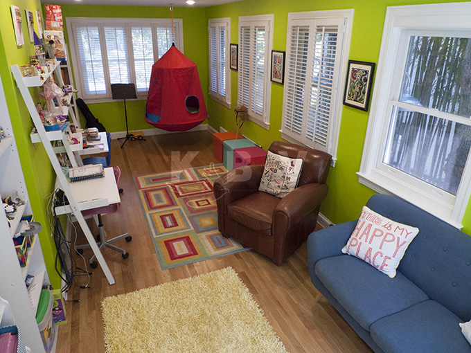 Spivey Addition & Screened Porch (63)