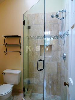 Coler Kitchen & 2 Bathroom After Remodel (134).jpg
