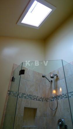 Coler Kitchen & 2 Bathroom After Remodel (136).jpg
