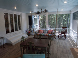 Spivey Addition & Screened Porch (111)