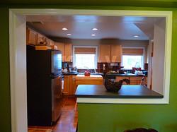 Coler Kitchen & 2 Bathroom After Remodel (125).jpg