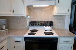 Kushner Kitchen After Remodel_64.jpg
