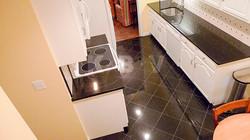 Nagel Kitchen After Remodel_84.jpg