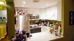 Joffre Kitchen Before Remodel_14