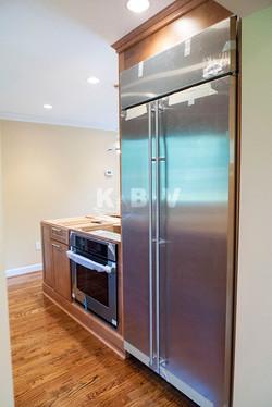 Nagy Kitchen After Remodel (39).jpg