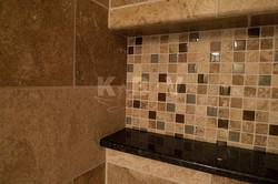 Odell 2nd & 3rd Bathroom After Remodel_106.jpg