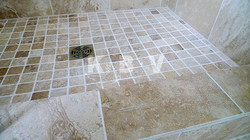 Johnson 2 Bathroom After Remodel_94.jpg