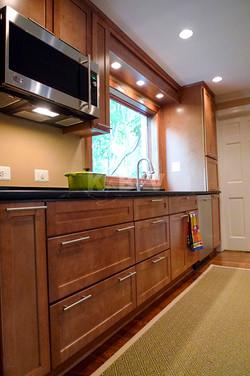 Nagy Kitchen After Remodel (162).jpg