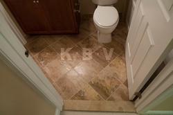 Odell 2nd & 3rd Bathroom After Remodel_118.jpg
