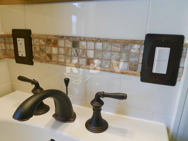 Esser Bathroom After Remodel_46.jpg