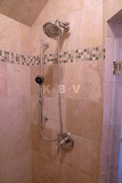 Coler Kitchen & 2 Bathroom After Remodel (344).jpg