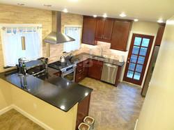 Foley 2nd Kitchen After Remodel (102).jpg