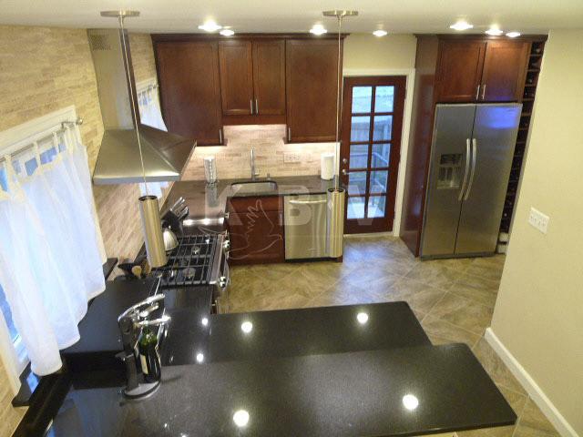 Foley 2nd Kitchen After Remodel (137).jpg