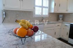 Kushner Kitchen After Remodel_93.jpg