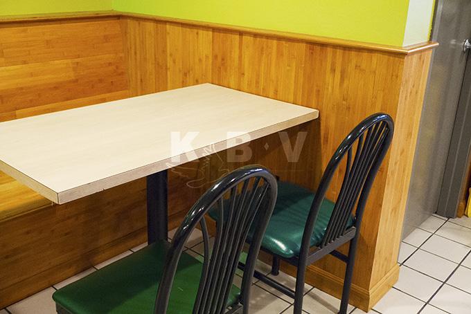 New Dynasty Restaurant Remodel (51).jpg
