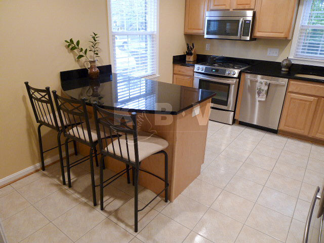Garratt Kitchen After Remodel_3.jpg