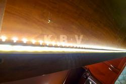 Rosa Undercabinet Lights Remodel (25).jpg