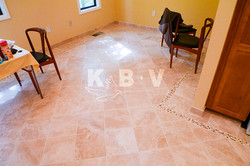 Lowell Kitchen After Remodel_10.jpg