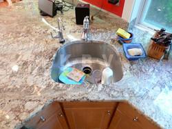 Spivey Kitchen After Remodel (12).jpg