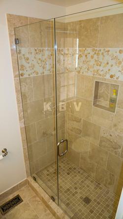 Johnson 2 Bathroom After Remodel_380.jpg