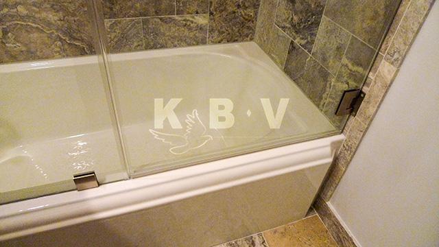 Johnson 2 Bathroom After Remodel_241.jpg
