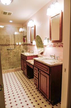 Bomar Bathroom After Remodel_2.jpg