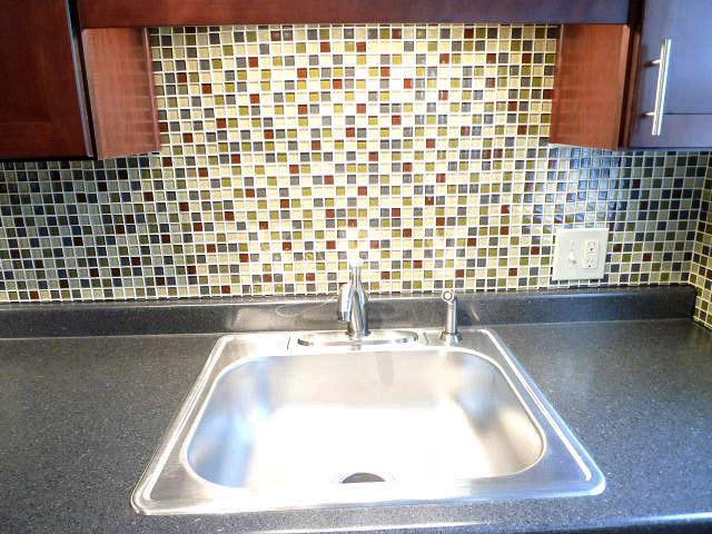 Foley 1st Kitchen After Remodel_17.jpg