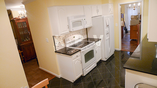 Nagel Kitchen After Remodel_29.jpg