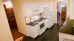 Nagel Kitchen After Remodel_29.jpg