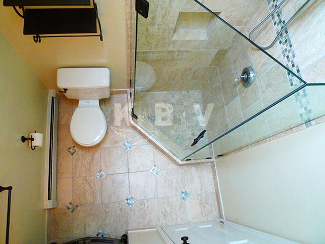 Coler Kitchen & 2 Bathroom After Remodel (310).jpg