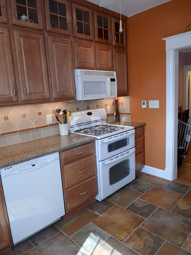 Sweeney Kitchen After Remodel_55.jpg