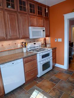 Sweeney Kitchen After Remodel_55.jpg