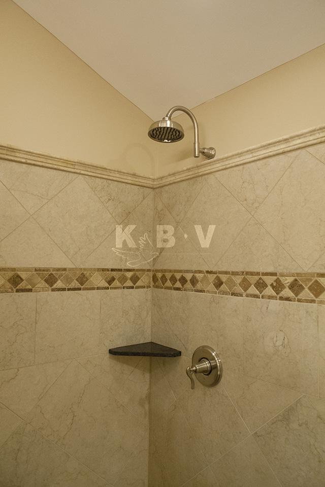 Odell 2nd & 3rd Bathroom After Remodel_47.jpg