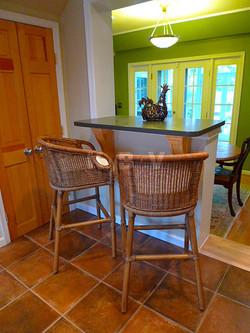 Coler Kitchen & 2 Bathroom After Remodel (95)