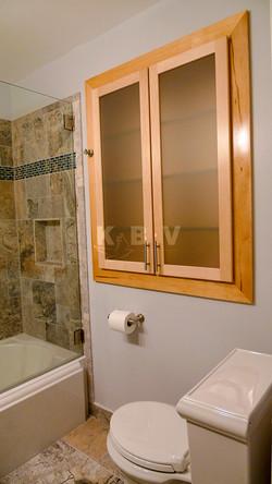 Johnson 2 Bathroom After Remodel_108.jpg