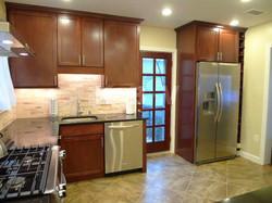 Foley 2nd Kitchen After Remodel (151).jpg