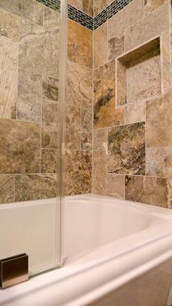 Johnson 2 Bathroom After Remodel_153.jpg