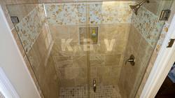 Johnson 2 Bathroom After Remodel_405.jpg