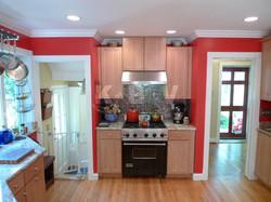 Spivey Kitchen After Remodel (4).jpg