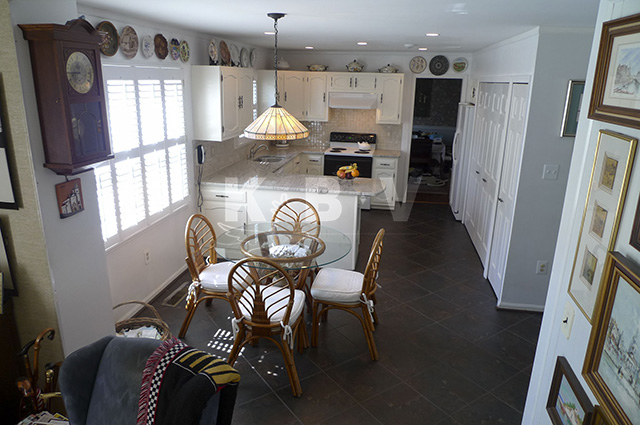 Kushner Kitchen After Remodel_41.jpg