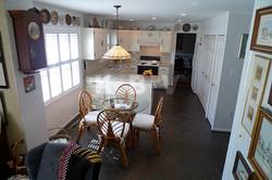 Kushner Kitchen After Remodel_41.jpg