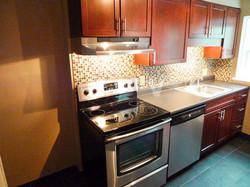 Foley 1st Kitchen After Remodel_14.jpg