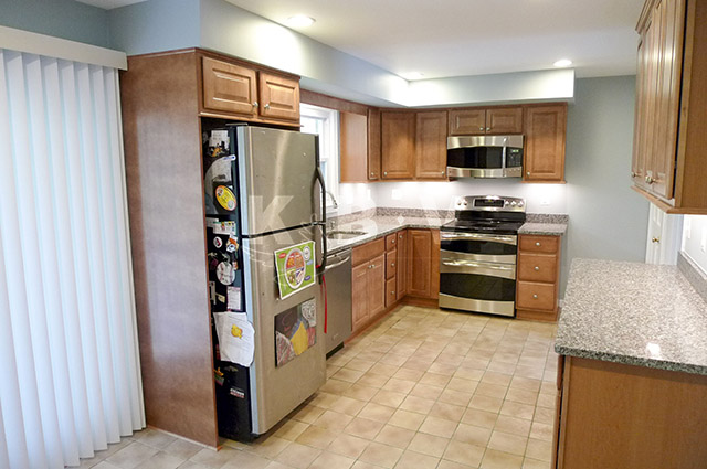 Glassman Kitchen After Remodel_56.jpg