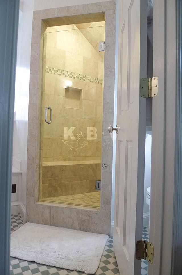 Coler Kitchen & 2 Bathroom After Remodel (22).jpg
